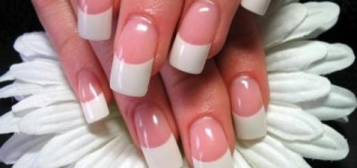tutoriales y mini cursos de uñas decoradas en internet