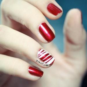 decoraciones de uñas sencilllas