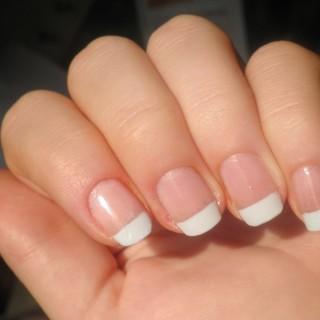 Decoracion de uñas naturales, todo lo que necesitas saber