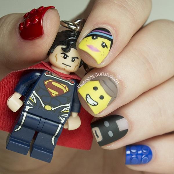 lego-movie-nail-art-01