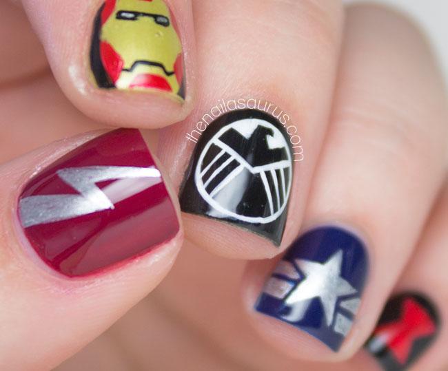 marvel-avengers-nail-art-04