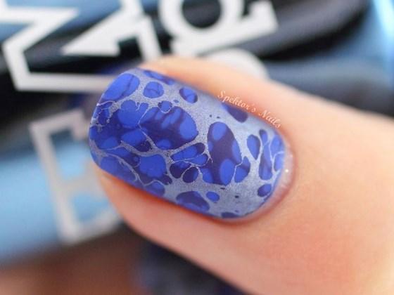 diseño de uñas 2015