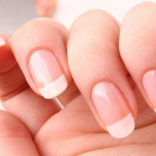 Como endurecer las uñas con trucos y remedios naturales