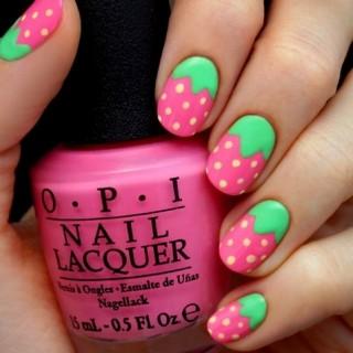 6 tipos de uñas bonitas que puedes lucir en cualquier ocasion